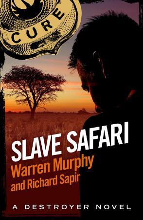 Slave Safari PDF