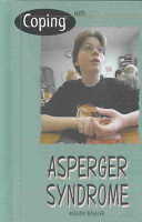 Coping With Asperger Syndrome PDF