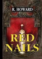 Red Nails PDF