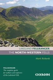 The North-Western Fells