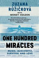 One Hundred Miracles PDF