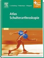 Atlas Schulterarthroskopie PDF