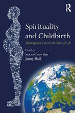 Spirituality and Childbirth