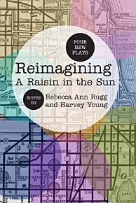 Reimagining A Raisin in the Sun PDF