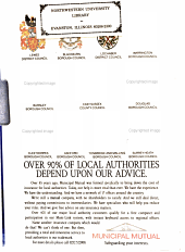 The Municipal Year Book and Public Services Directory PDF