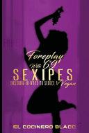 Sexipes