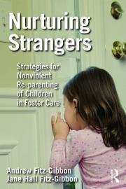 Nurturing Strangers