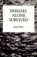 Ishmael Alone Survived PDF