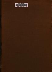 Recopilación de las leyes de la República de Guatemala: Volumen 15
