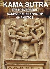 Kama Sutra (illustré)