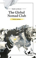 The Global Nomad Club PDF