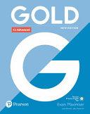 Gold C1 Advanced Exam Maximiser
