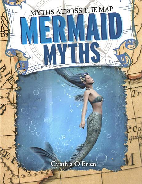 Download Mermaid Myths Book