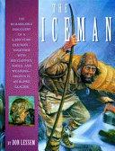 The Iceman PDF