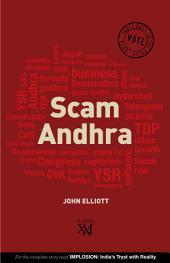 Scam Andhra