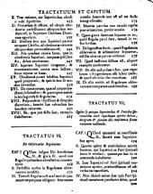 Exercitium perfectionis: Iuxta Evangelicam Christi doctrinam absolutissimam virtutum Christianarum maxime religiosarum praxim complectens ...