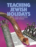 Teaching Jewish Holidays