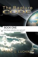 The Rapture Code PDF