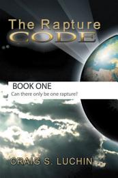 The Rapture Code