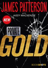 Private: Gold