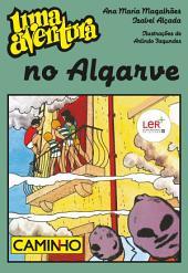 Uma Aventura no Algarve