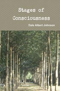 Stages of Consciousness PDF