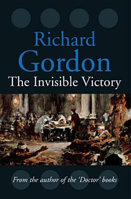 The Invisible Victory PDF