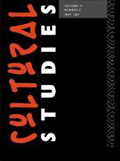 Cultural Studies 11.2