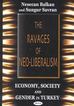 The Ravages of Neo-liberalism