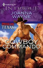 Cowboy Commando