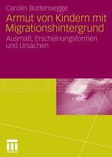 Armut von Kindern mit Migrationshintergrund PDF