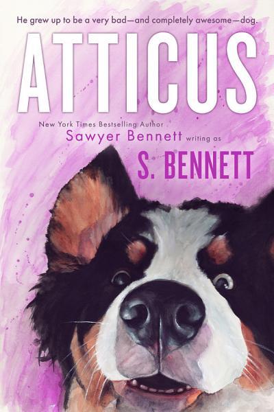 Download Atticus Book