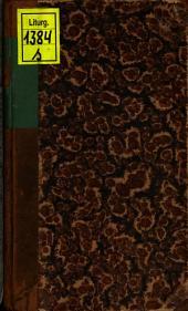 14 Neue Melodien, clav - BSB Liturg. 1384 s#Beibd.1: title page: Neue Melodien // zu // einigen Liedern // des // neuen Hamburgischen // Gesangbuchs, // nebst einigen Berichtigungen // von // Carl Philipp Emanuel // Bach // des Hamburgischen Musick // Chors Director. // Hamburg 1787