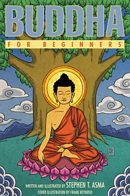 Buddha For Beginners PDF