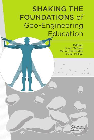 Aquananotechnology PDF