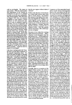 Codesria Bulletin PDF
