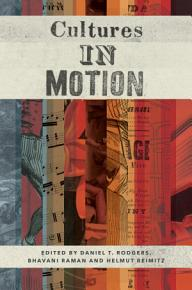 Cultures in Motion PDF