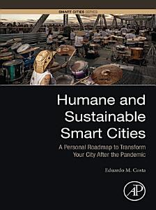 Humane and Sustainable Smart Cities