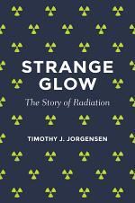 Strange Glow