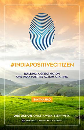 India Positive Citizen PDF