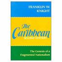 The Caribbean PDF