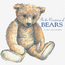In the Company of Bears PDF