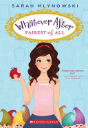 Fairest Of All Book PDF