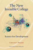 The New Invisible College
