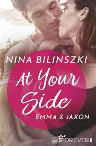 At your Side PDF