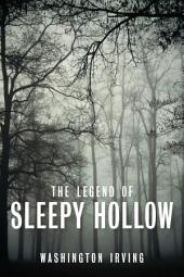 The Legend Of Sleepy Hollow: Short Story