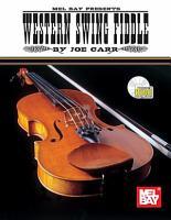 Western Swing Fiddle PDF