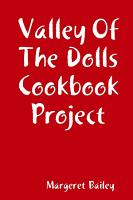Valley Of The Dolls Cookbook Project PDF