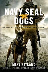 Navy SEAL Dogs PDF