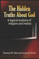 The Hidden Truth About God PDF